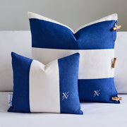 Just Stripes Cushion