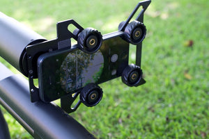 Discovery Optics Universal Fit Phone Adapter.