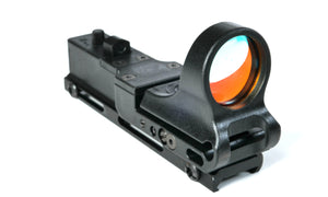 C-More Type Red Dot Sight Holographic in the UK