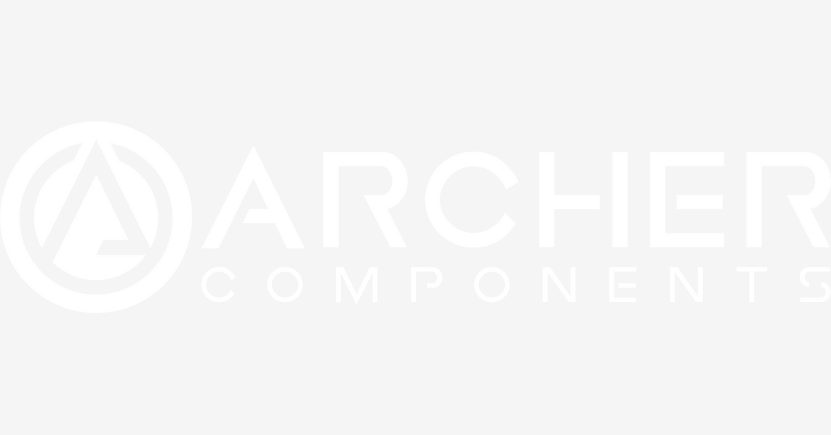 archercomponents.com
