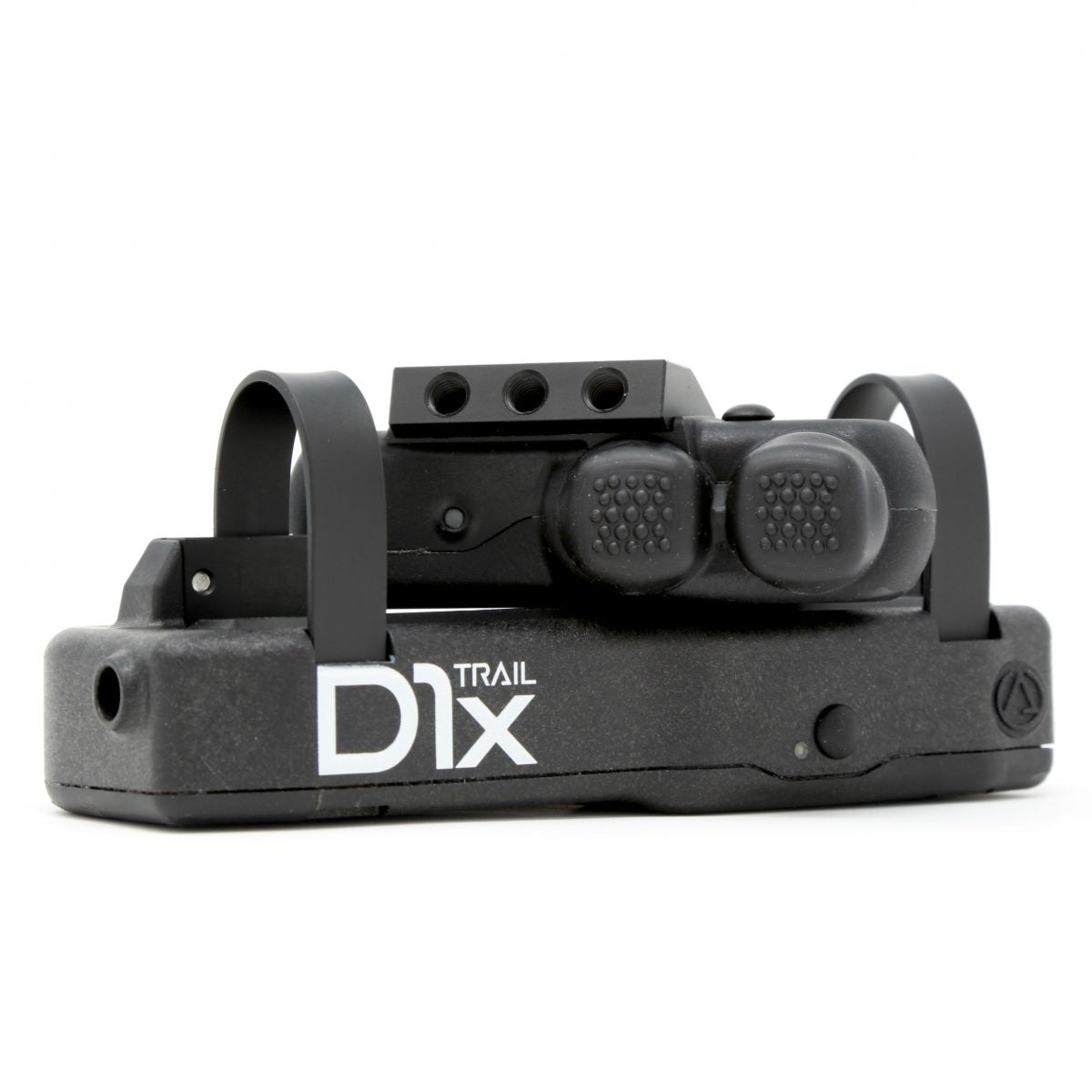 D1x Trail & SRAM GX Eagle kit