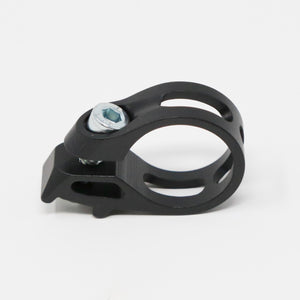 MTB Handlebar Clamp