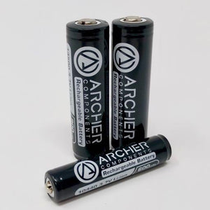 Replacement D1x Battery Kit