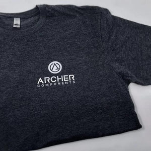 Archer Team Shirt