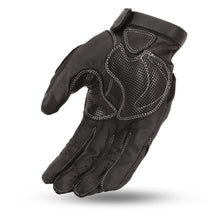 Load image into Gallery viewer, First Mfg Men's Textie & Leather Gloves FR104GL