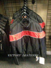 Load image into Gallery viewer, Men's Light Weight Motorcycle Jacket  ( Multi Colors )