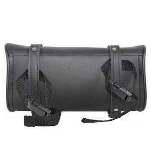 PVC Motorcycl Tool Bags ( Multi Size )
