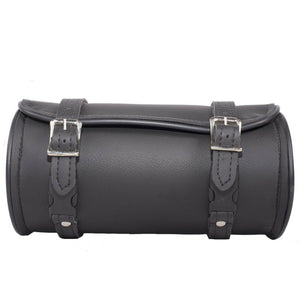 PVC Motorcycle Tool Bag  ( Multi Sizes )