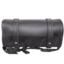 Load image into Gallery viewer, PVC Motorcycle Tool Bag  ( Multi Sizes )