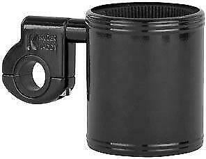 Kruzer Kaddy Black Cup Holder #300