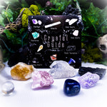 'Seven Crystal Grab Bag'