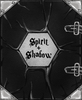 Spirit + Shadow Guide Download