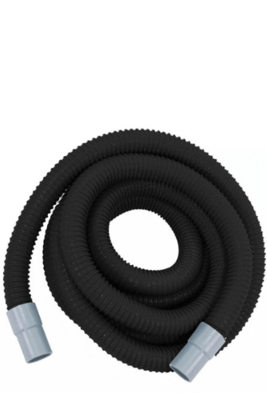EDIC 45 ft. Wet / Dry Vacuum Extraction Hose