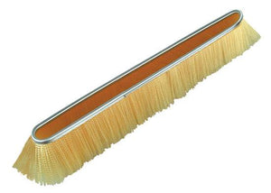 23 inch Anti Static Push Broom | Dissipative Broom