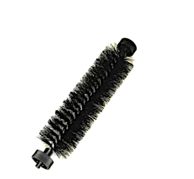 BISSELL® BG25 6.5 inch Replacement Brush Roller