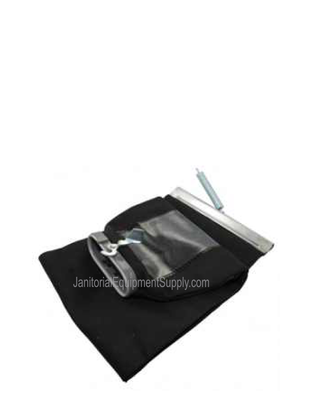BISSELL® 2037857 | BG100 Twill Cloth Bag Replacement