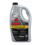 BISSELL® 49G51 Advanced Carpet Shampoo Cleaner Formula 52oz bottle