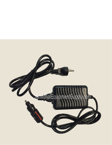 BISSELL® 677 - 697 Charger | 12V Replacement Charger
