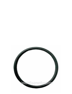BISSELL® BG-23 Replacement Belt BG100 BG101 BG102 BG107