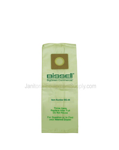 BISSELL® BG45 ProBag | DayClean Replacement Bags 10pk