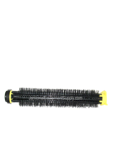 BISSELL® BG9100NM Pet Hair Roller Replacement Brush