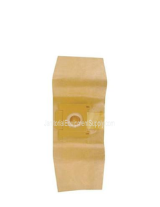 BISSELL® BGCOMP9H Vacuum Replacement Filter Bags Part# 2037858