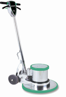 BISSELL® FMC 175 RPM Floor Machine - Interchangeable