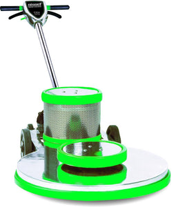 BISSELL® BigGreen FMU 21 inch Floor Burnisher 1500 RPM