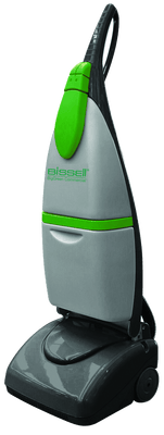 BISSELL® BGUS1000 BigGreen Commercial Auto Scrubber