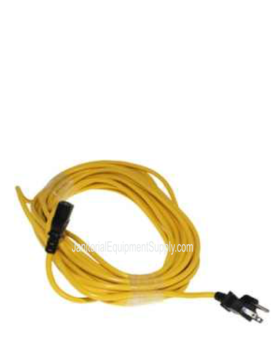 BISSELL® DM2 | BG1000 Power Cord Replacement