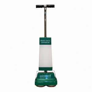 BISSELL BGFS5000 Commercial Dual Brush Floor Cleaning Machine