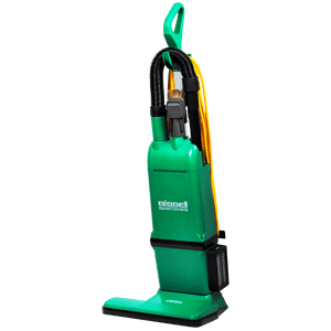 BISSELL® BG1000 Heavy Duty Vacuum with Attachments