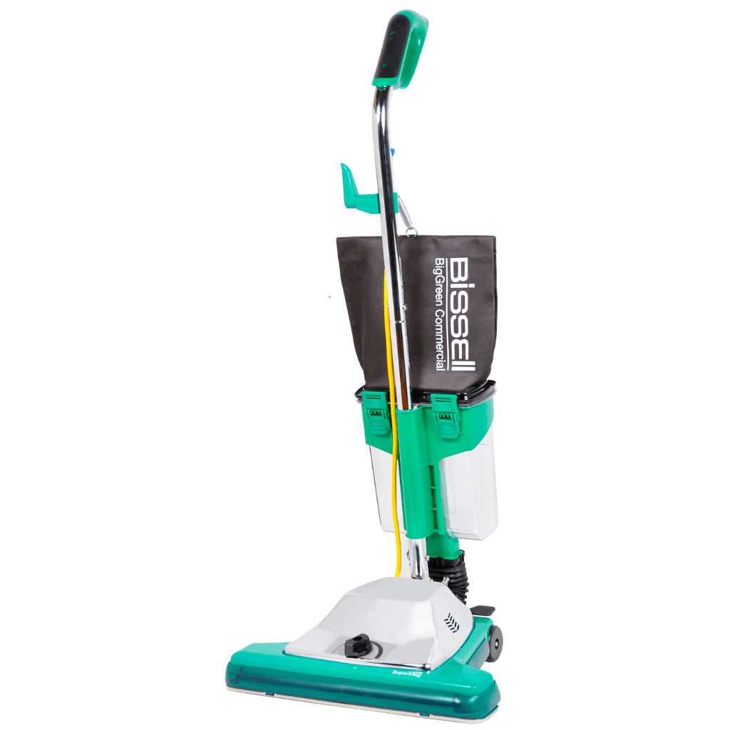 Bissell Bg102dc Procup 16 Bagless Commercial Vacuum Janitorial Cleaner Wiring Diagram Equipment Supply