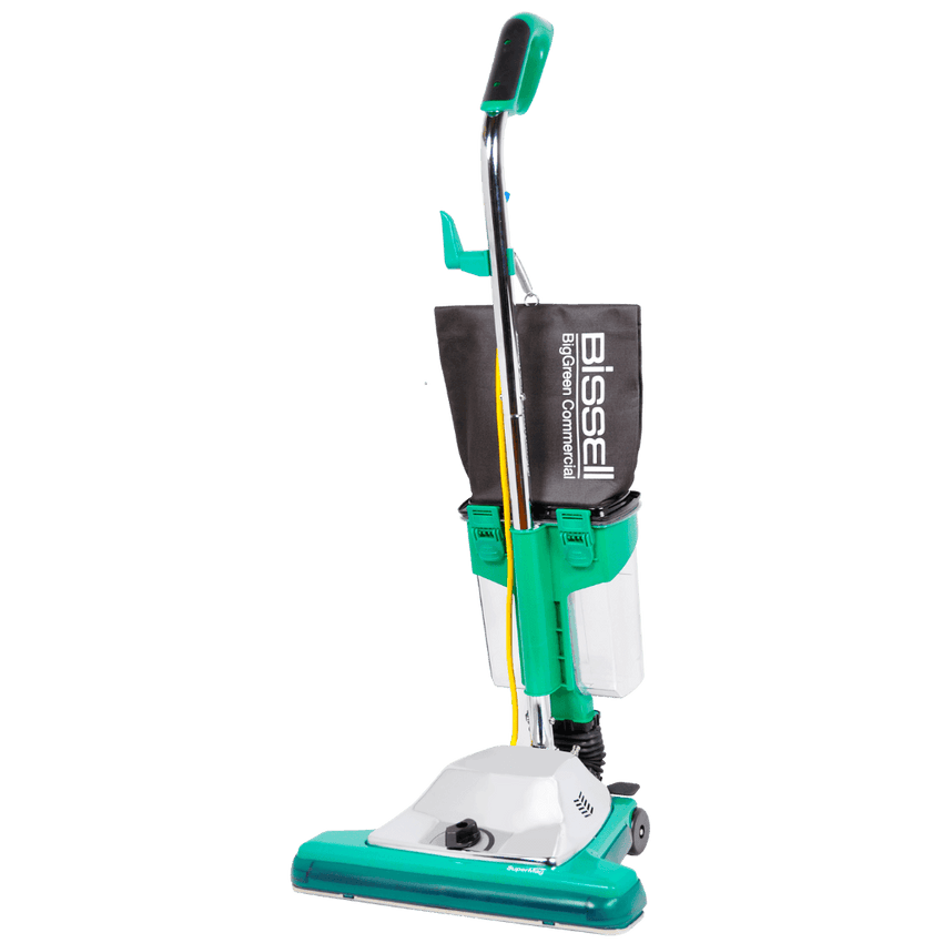 "BISSELL® BG102DC ProCup 16"" Bagless Commercial Vacuum"