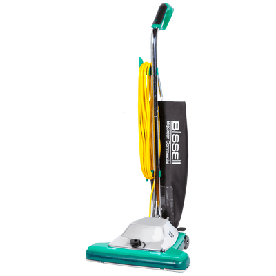 BISSELL DayClean 16