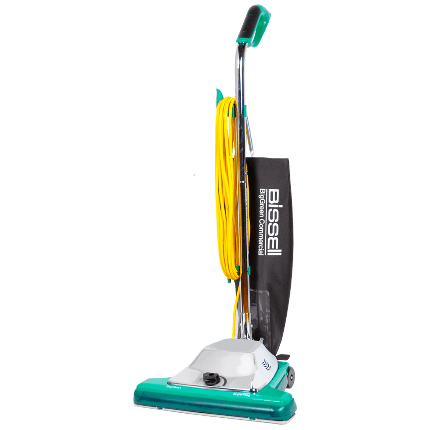 "BISSELL DayClean 16"" Quiet Commercial Vacuum"