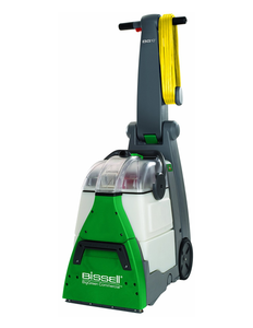 BISSELL® BG10 BigGreen Commercial Carpet Cleaner Extractor Machine