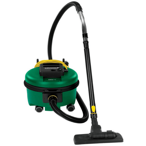 BISSELL® BGCOMP9H BigGreen HEPA Canister Vacuum