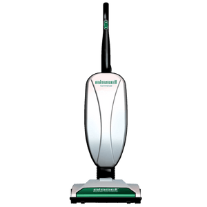 BISSELL® BGU5500 Commercial Light Weight Vacuum Cleaner