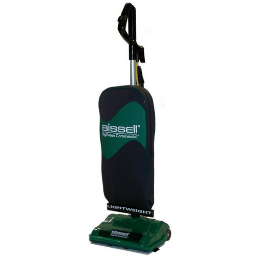 BISSELL® BGU8000 Commercial Light Weight Vacuum Cleaner