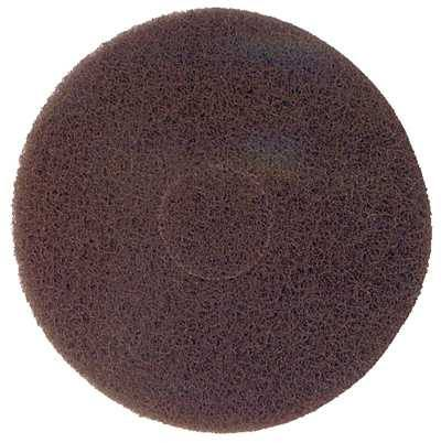 BISSELL® BigGreen Easy Motion 12 inch Brown Pad | 5 pack
