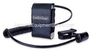 CaddyClean® 12 Volt Battery