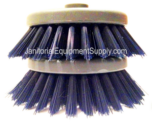 CaddyClean® Dark Blue 4