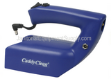 CaddyClean® Hand Held Handle Accessory