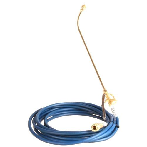 Carpet Extractor Pre-Spray Wand with 25' Hose