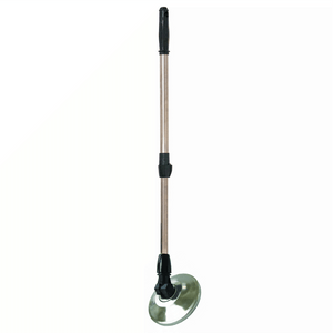 CycloMop® Spin Mop Handle & Head Replacement
