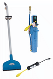 EDIC CR2 Triton Carpet Cleaning Kit 705HR-TK