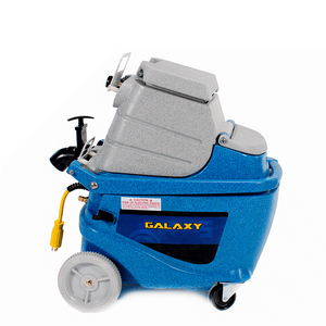EDIC® Galaxy 5 Gallon Commercial Carpet Cleaning Machine