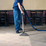 "GlideMaster® 12"" Dual Jet Carpet Cleaning Wand"