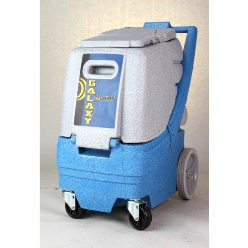 edic commercial carpet cleaning machine 12 gallon